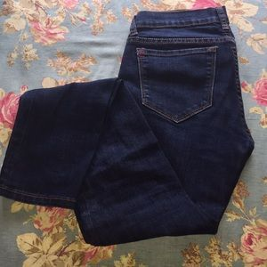 BDG Jeans from Urban Outfitters 26 width 30 length